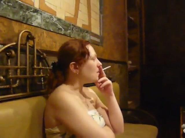 Русское видео пьяных баб в домашней обстановке, порно ролики красивые начальницы в чулках