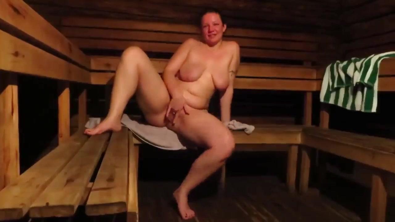 Свежее Зрелое Порно С Чужой Женой