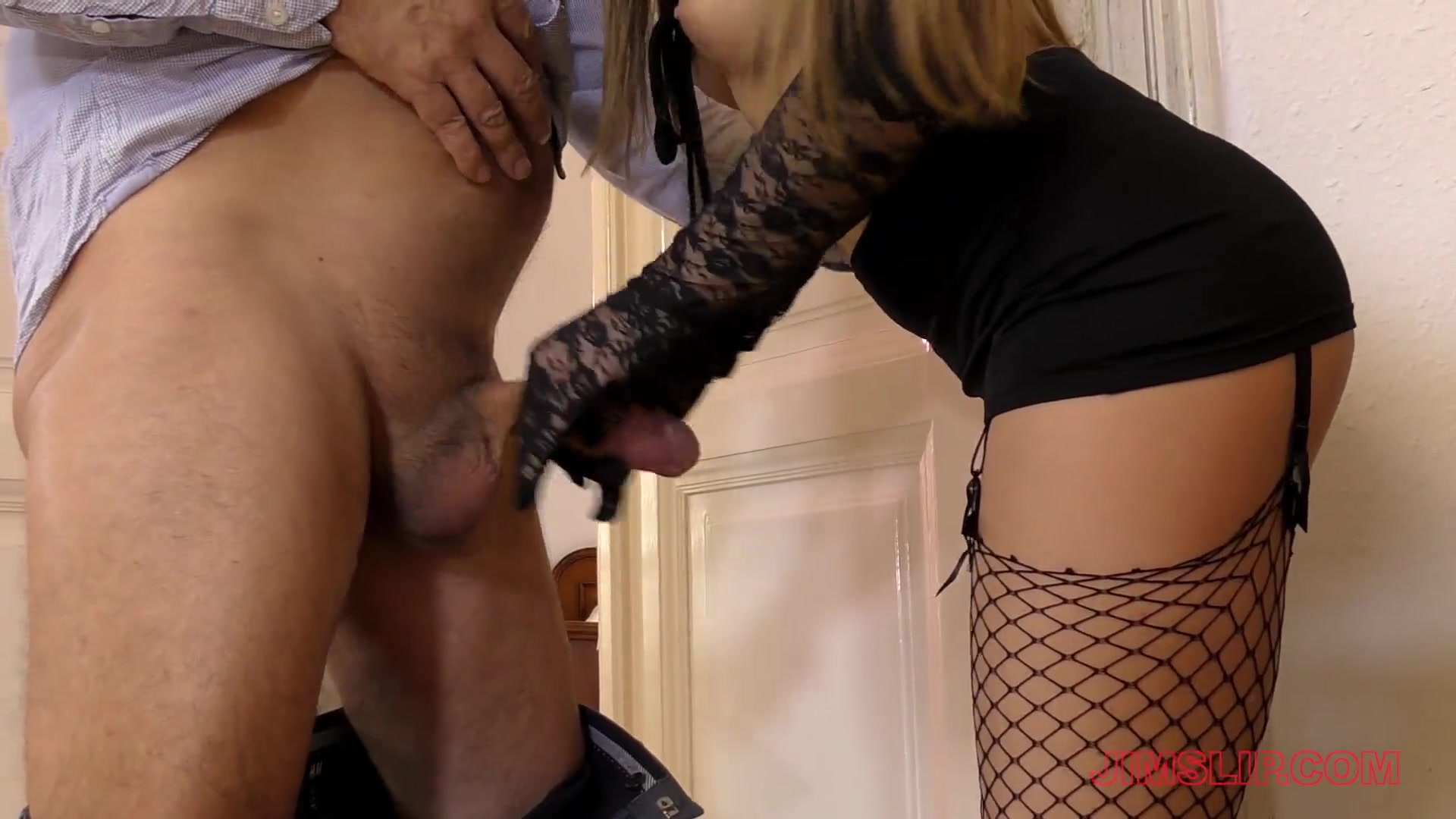 Береговая полоса проститут