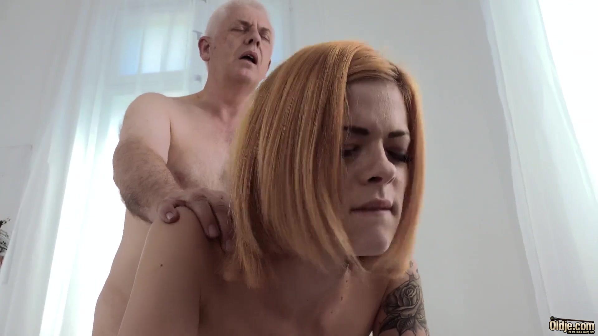 porno-nachalniki-nakazivayut-porno-prikoli-z-seksom-rasha