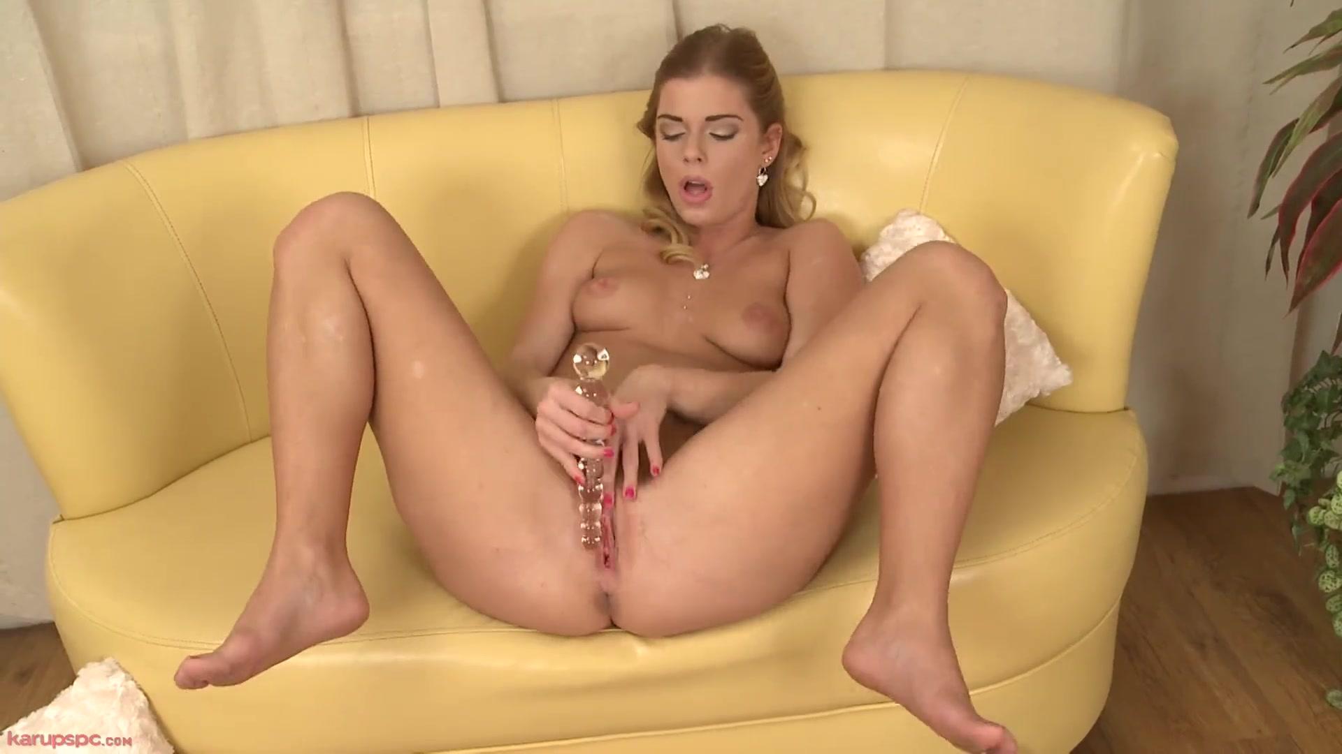 Видео подборка оргазма от мастурбации