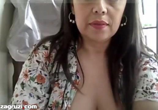 Толстая армянка порно