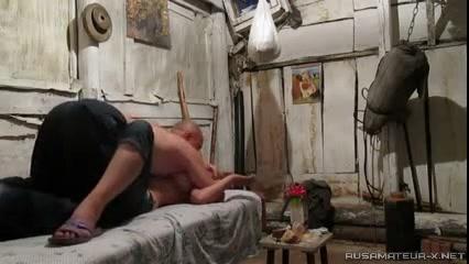 слово. Дистанционное эротика видео мама бесплатно тема интересная