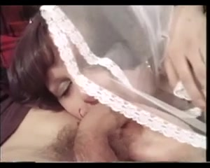 Групповой секс с невестой и женихом порновидео онлайн бесплатно