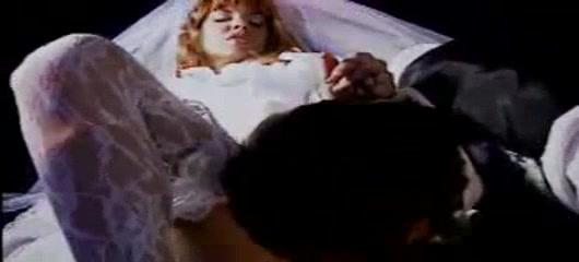 могу это порно видео новинки смотреть в хорошем качестве пазитиФа +5балЛАФ!!! Хотел сказать