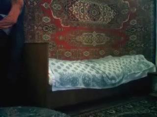 Узбекская секс скрытая мини камера онлайн #9