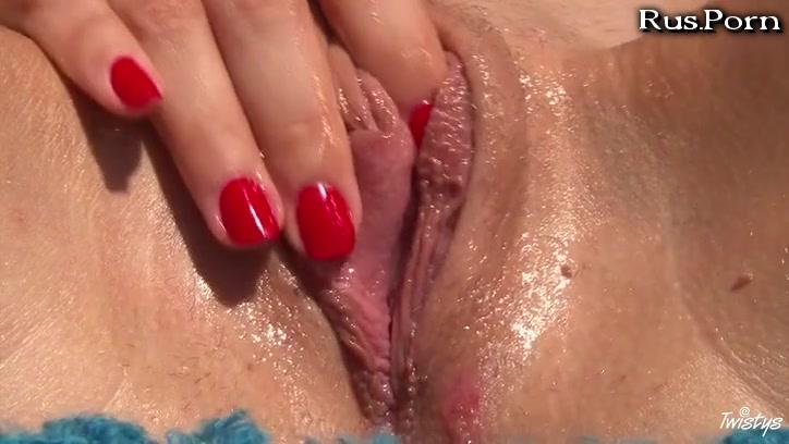 Секс видео худенькую в узкую пизду