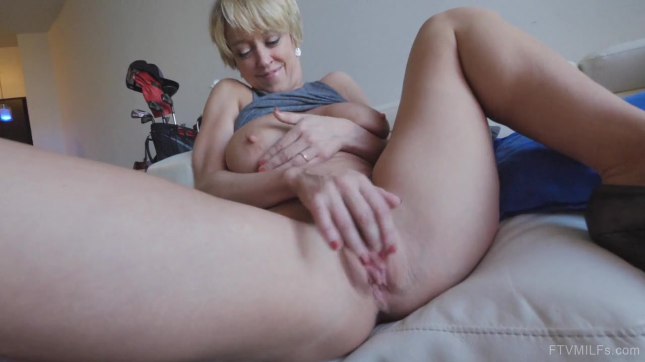 video-porno-babi-s-bolshimi-siskami