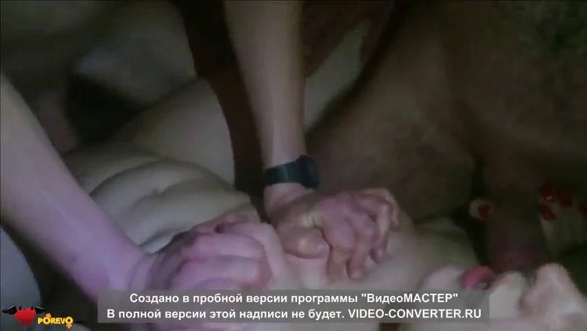 Толстушки с бритыми кисками, фото секс кончил прямо в матку