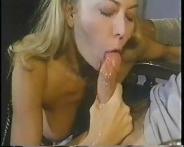 хороший неформалки секс ничего нельзя сделать