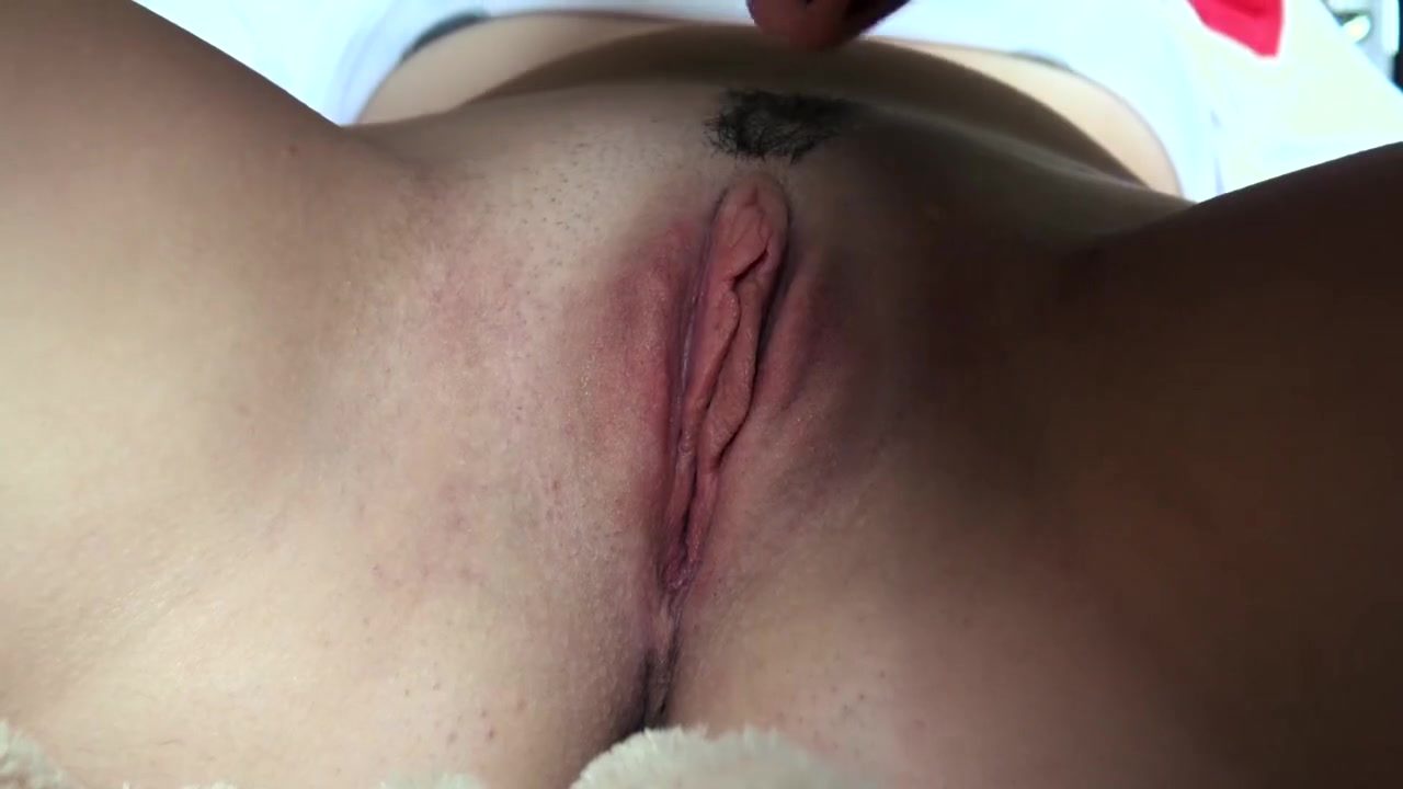 skaypu-video-krupnoe-vlagalishe-foto-chastnoe-video-onlayn