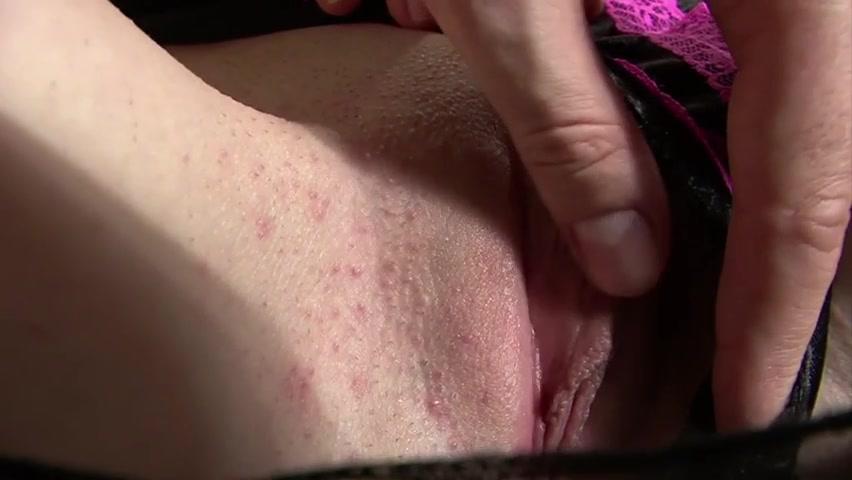 Русский секс с брюнеткой видео