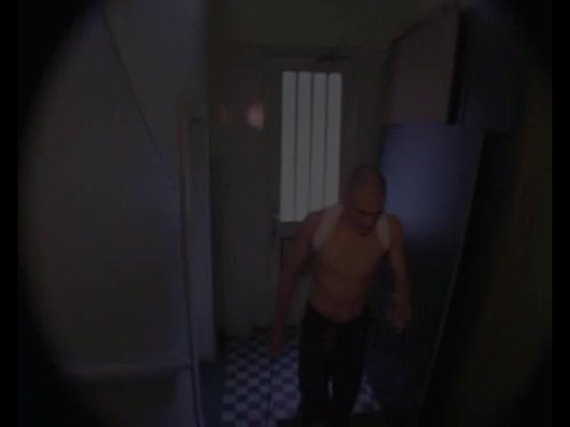 Насрали на лицо в порно