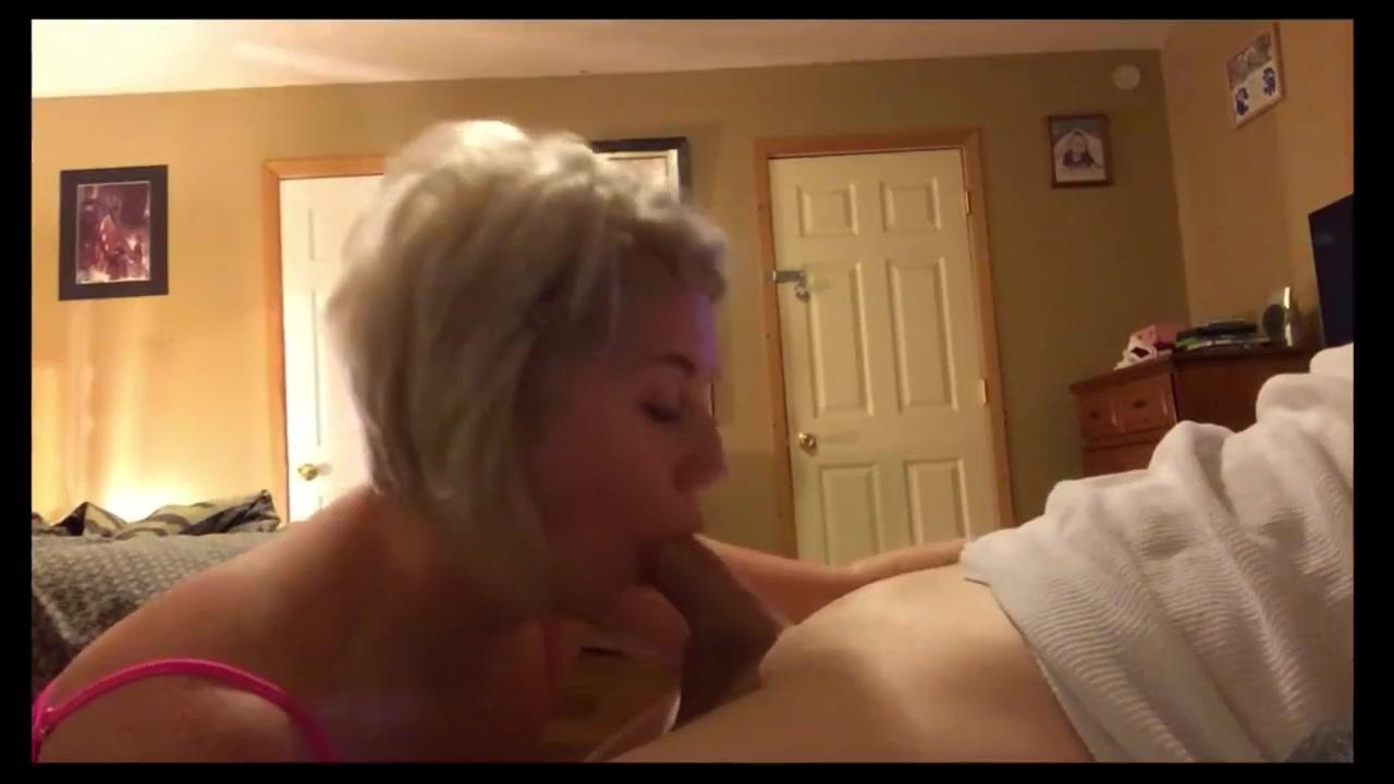 Шлюха конченная видео 13