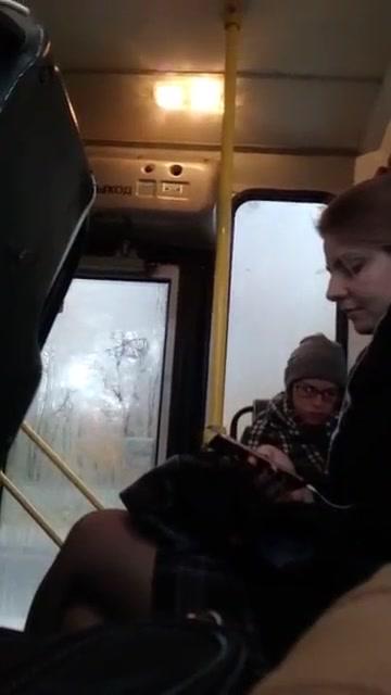 kto-chem-drochit-video