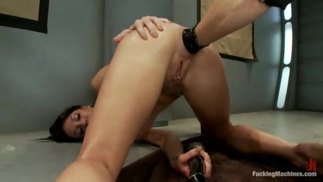 smotret-zhestkoe-porno-video-fisting-vaginalniy