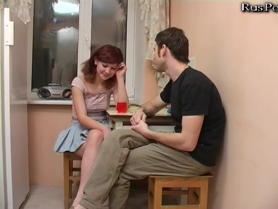 Порно напоил усыпил и выебал, медицинский секс порно видео онлайн