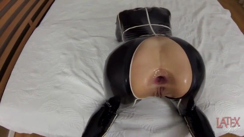 Порно онлайн каналы телевидение бесплатно
