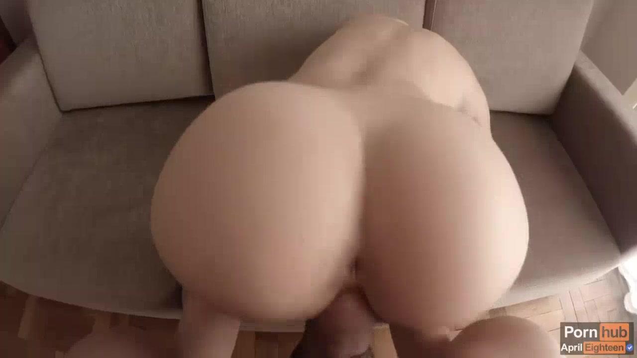 стало Страстный секс видео молодых это замечательная штука