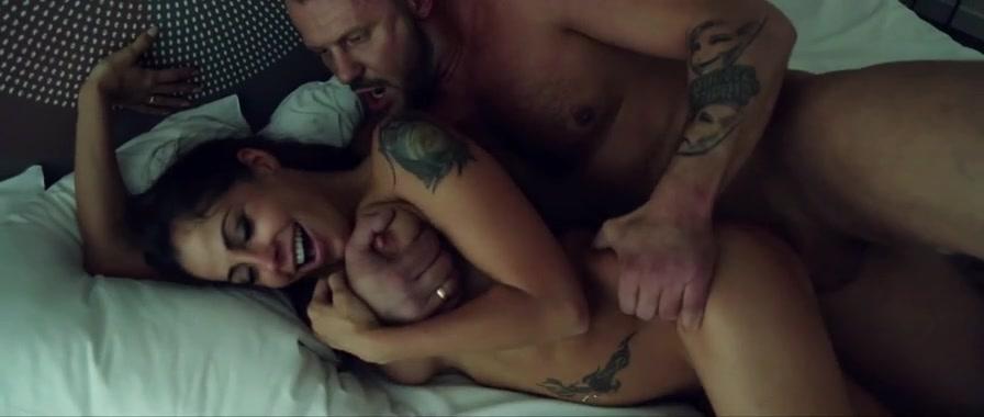 Порно красивое частное беркова
