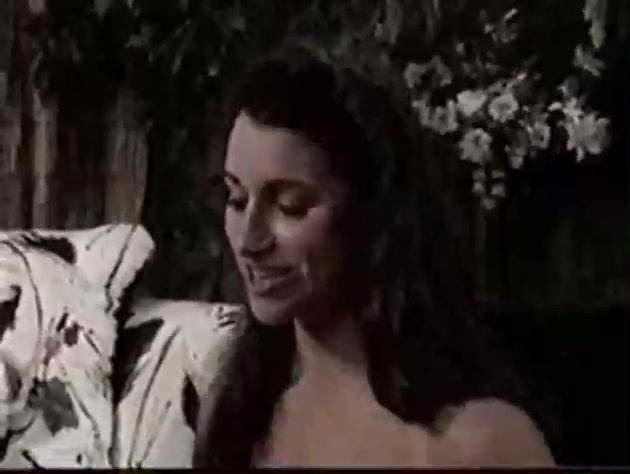 Порно видео гермафродитов ретро