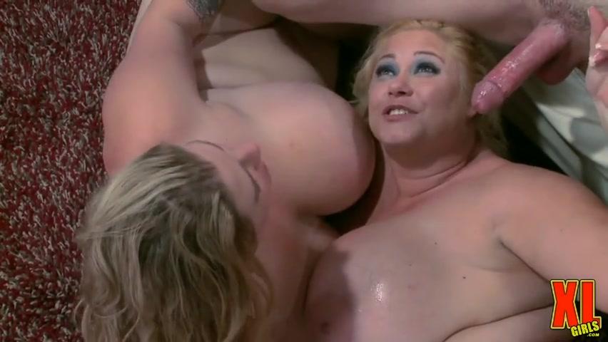 Порно видео две секретарши