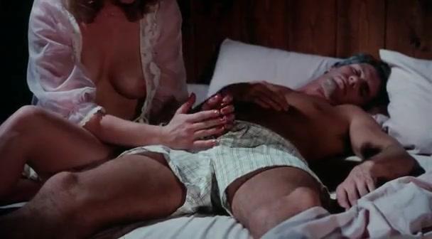 Порно Фильм Новый Год