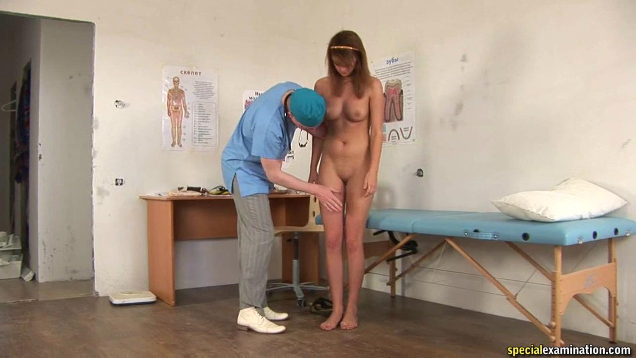 porno-u-ginekologa-s-zhaloboy-na-otsutstvie-orgazma-foto-studentov
