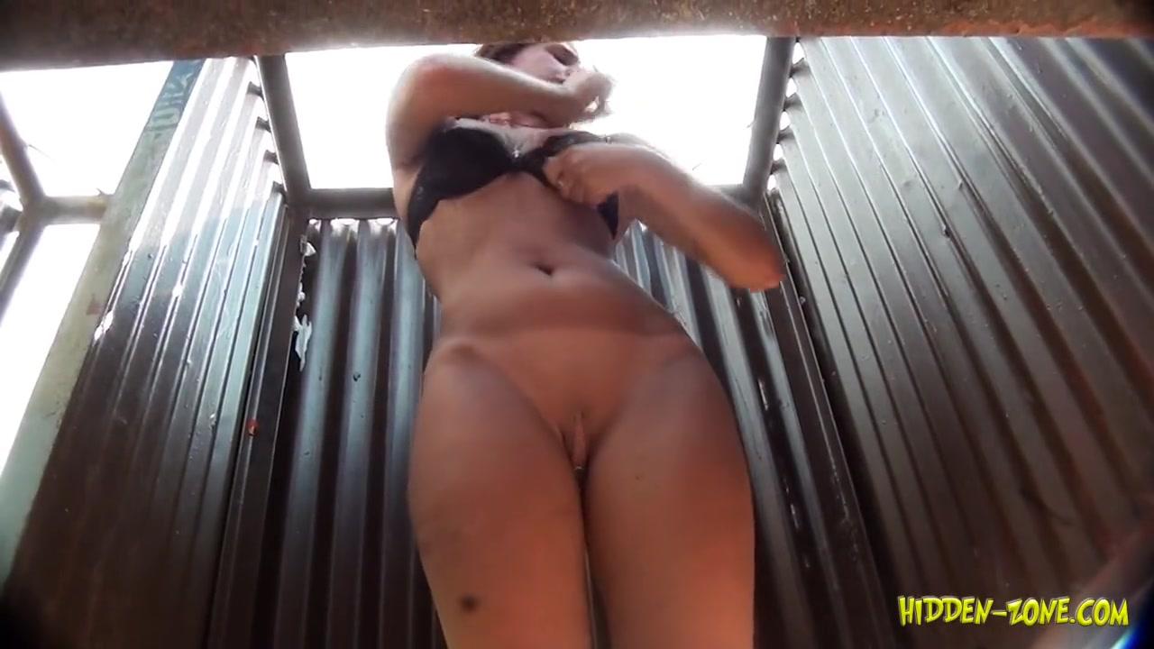 Порно женщиной большой пйздой ролик