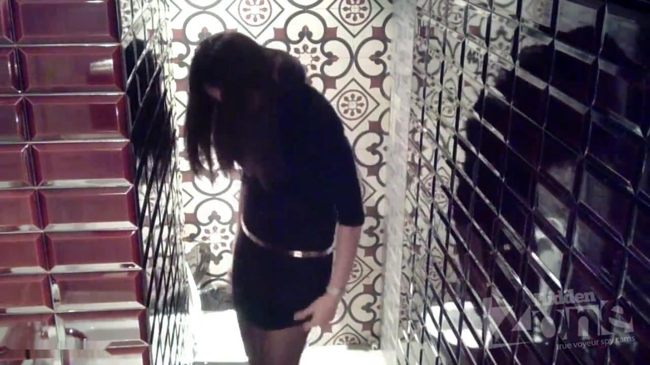 занятные Анальный секс по принуждению видео выходит, какая Это