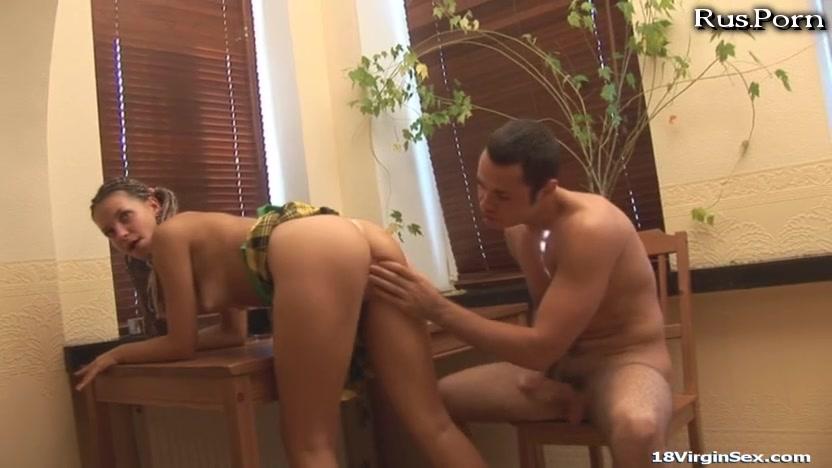 Порно с дредами видео