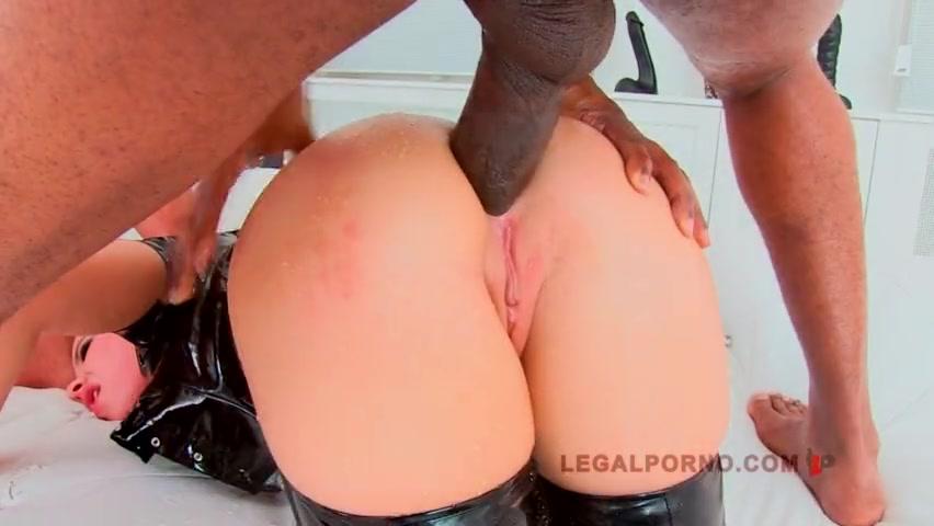 Порно ролики сут друг на друга