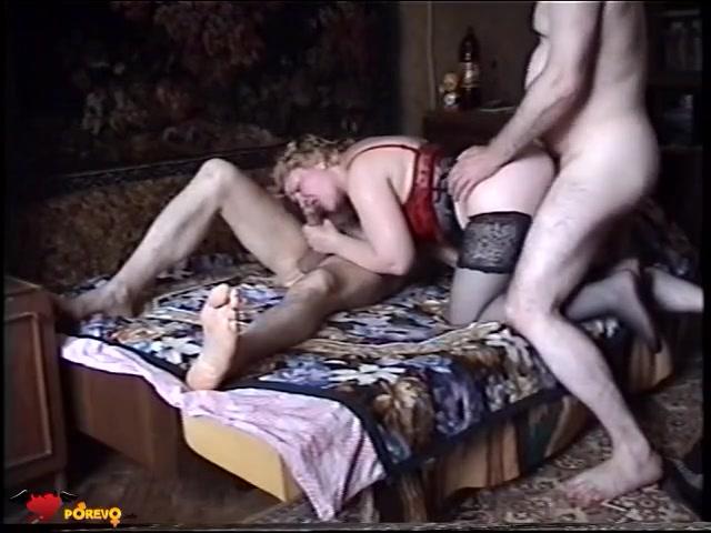 знаете, что всякое порно секс на работе скрытой камерой супер! считаю