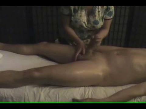 Порно фото на массажном салоне японских девушек секс онлайн