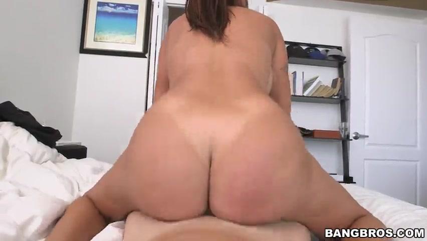 Порно видео с целлюлитом #11