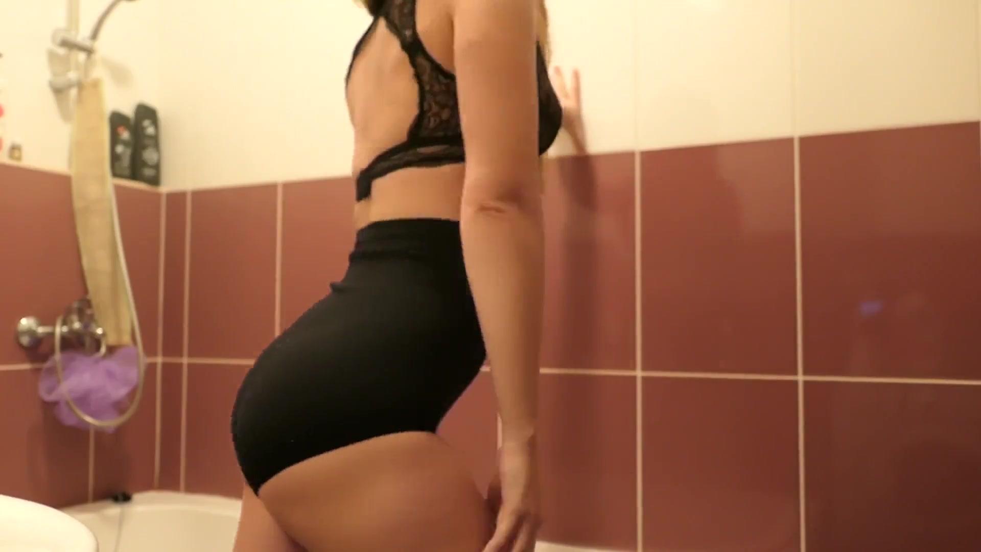 Оргазм жены секс видео