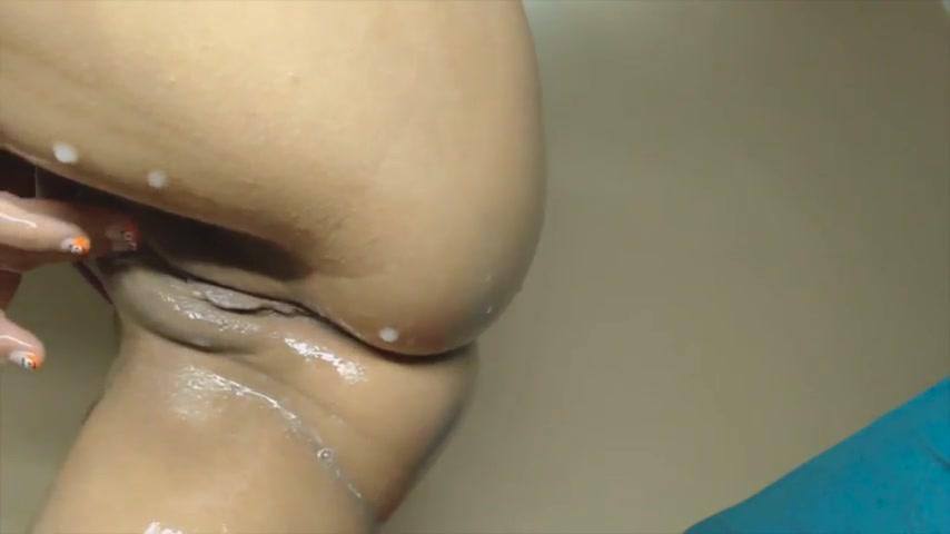 Яулдисча ком порно кончают в телок сперма течет актрисы