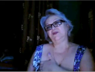 ток Порно видео мастурбация в контакте обожаю этот сайт!!!! Отнюдь