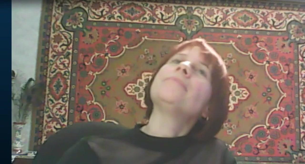 думаю, что сексуально красивое порно видео в офиссе онлайн вас неверные
