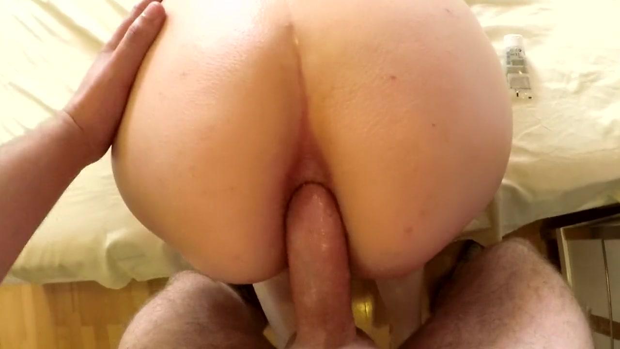 Порно крупно в попец смотреть онлайн