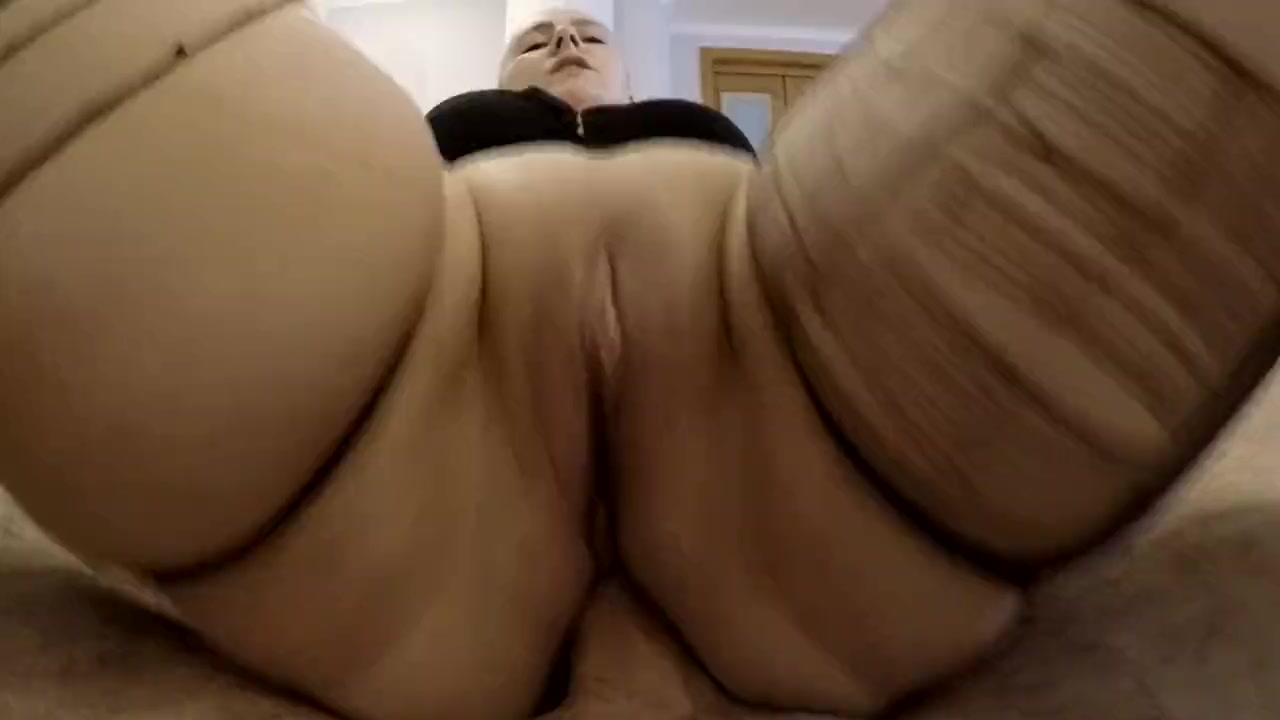 Жену В Зад Порно Видео