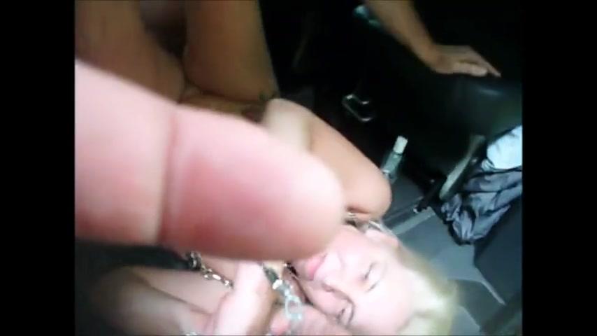 Порно видео трахнул пьяную бабушку в машине