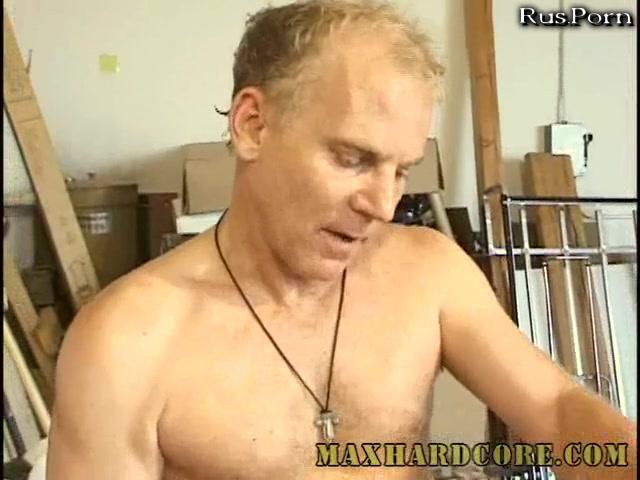Классная тема, пишите видео секс мужа с любовницей и женой ошибках учатся, после ошибок