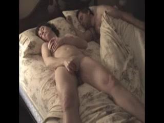 Онлайн скрытая камера мама мастурбирует