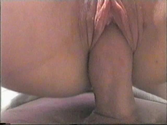 Ретро фото с сексом в жопу