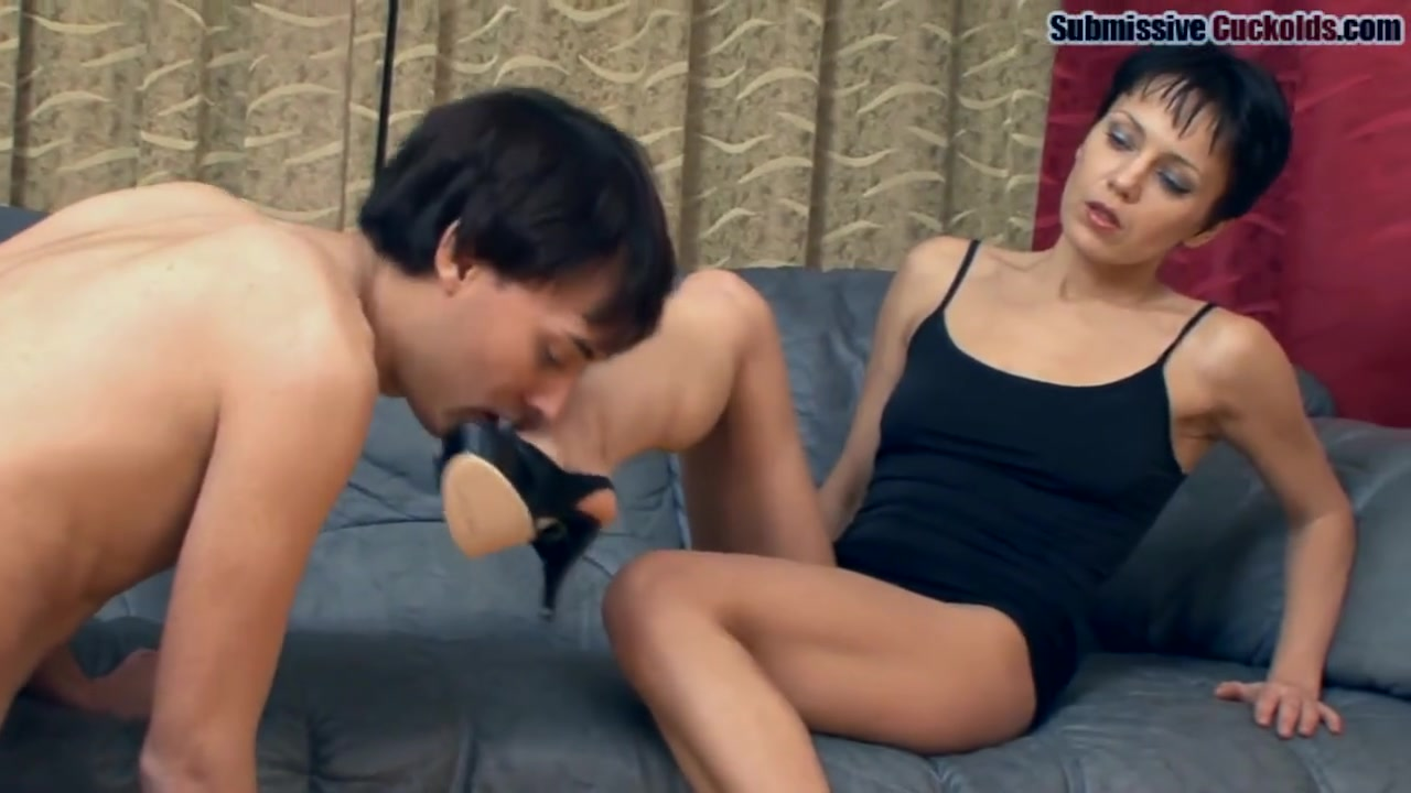 Негры в жопу жену подборка ужину жопу порно