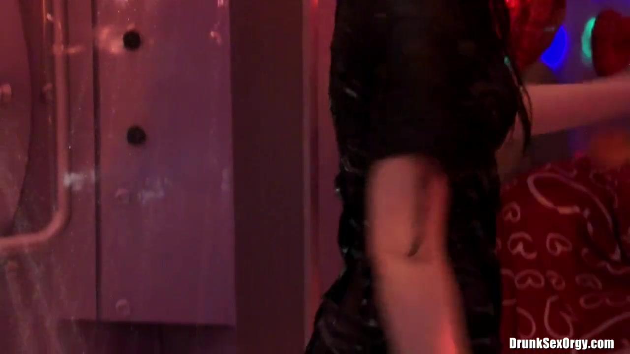 Порно съемке порно ночных клубах с хорошим качеством эротика автобусах порно