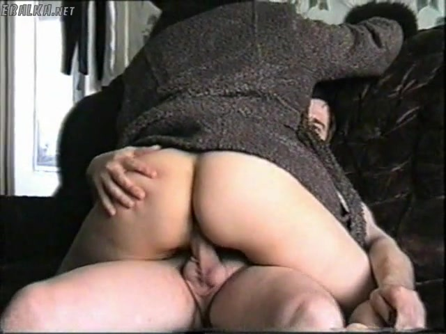 Порно секс жена сверху