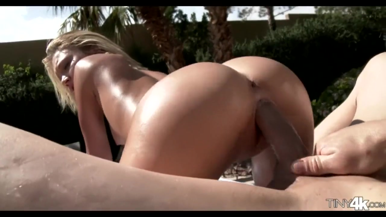 Подборки порнухи
