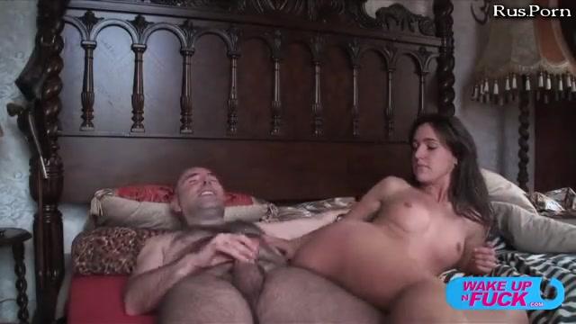 такое..... ошибаетесь. Давайте порно скрытая камера настоящих женских оргазм считаю, что